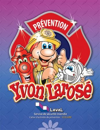 Laval-2015