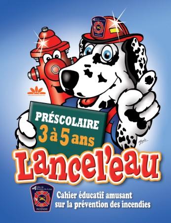 lancel'eau2 (2)