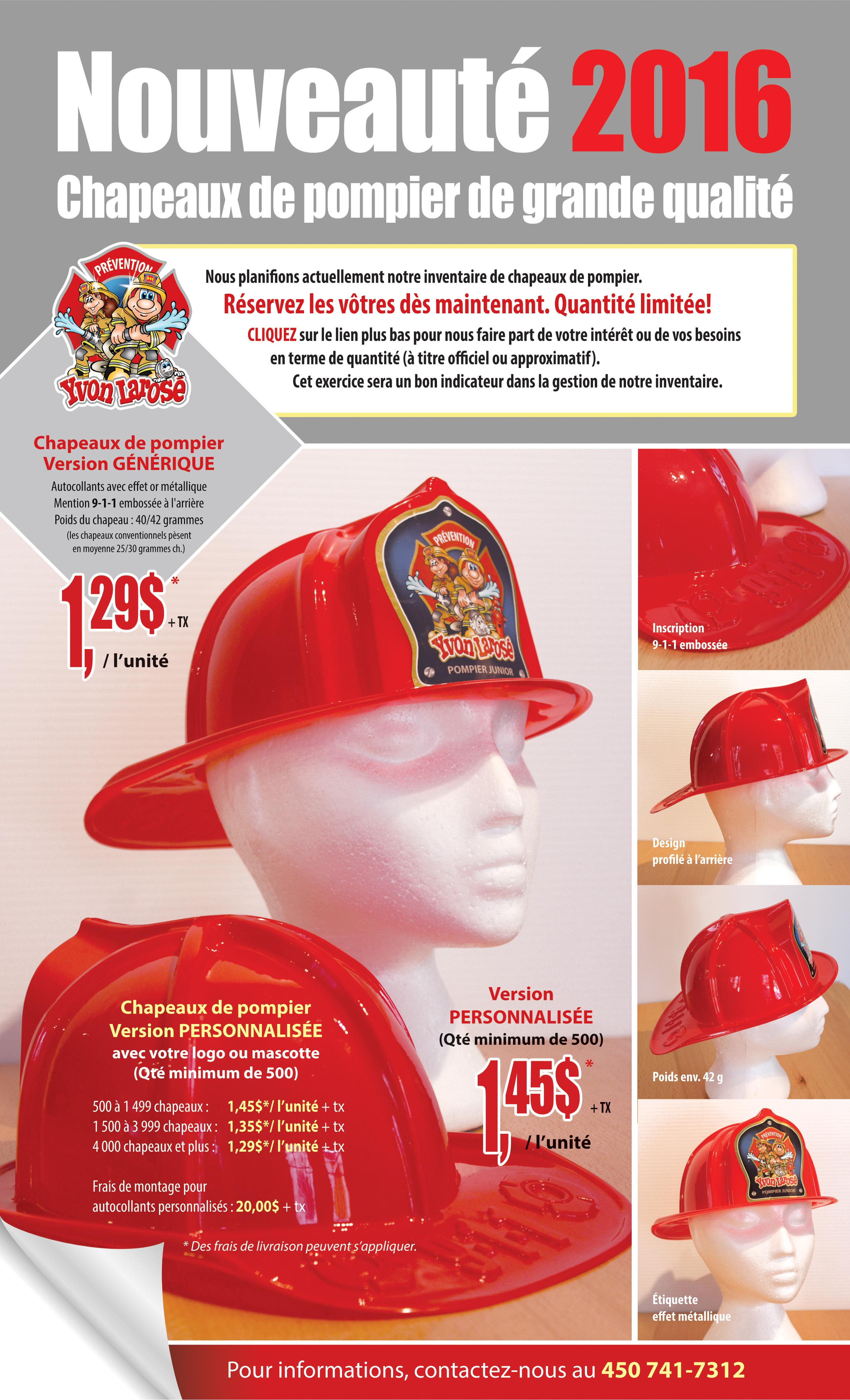 Promo chapeaux copy